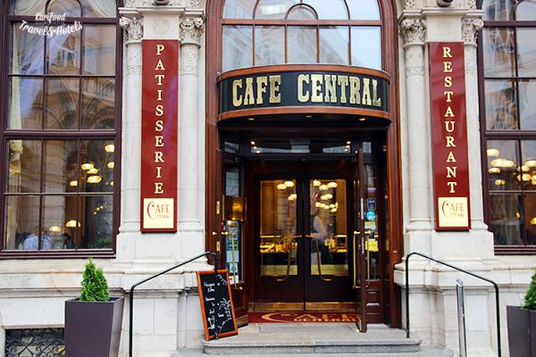 cafecentral2