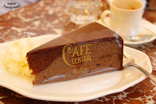 cafecentral7