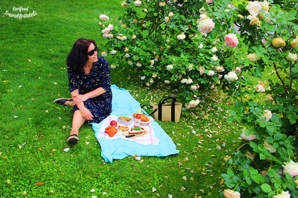 picnic22
