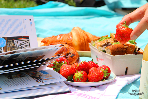 picnic37