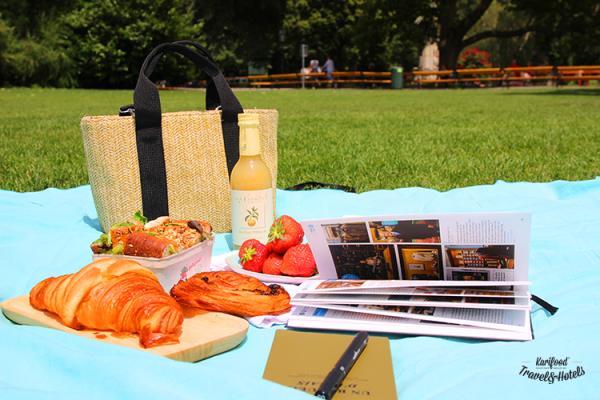 picnic38