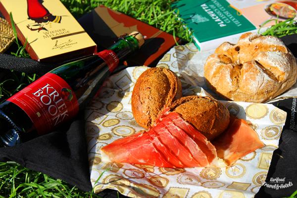 picnic46