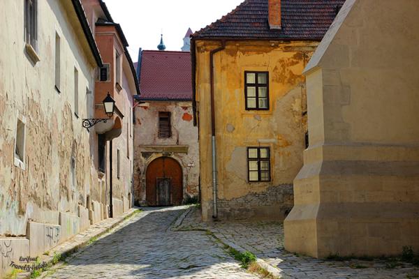 bratislava144