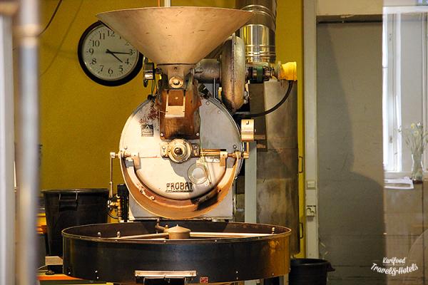 artcoffee10