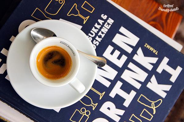 artcoffee4