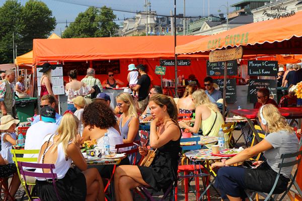 foodmarket11