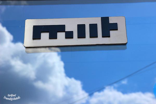 miit6
