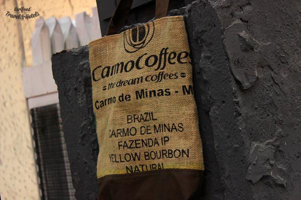 coffeefest17
