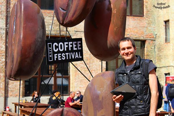 coffeefest50