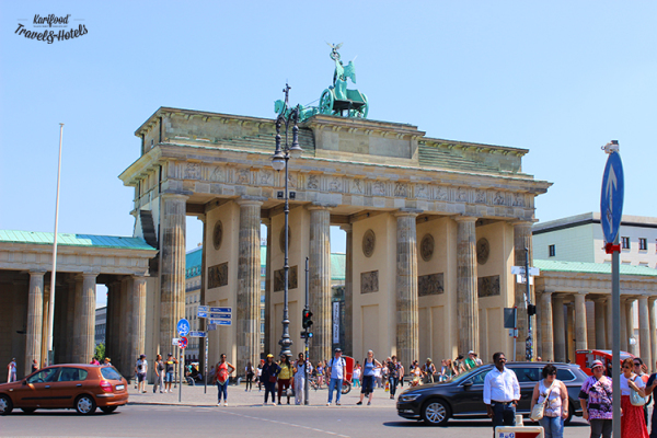 berlinwalk47