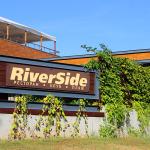 riverside3