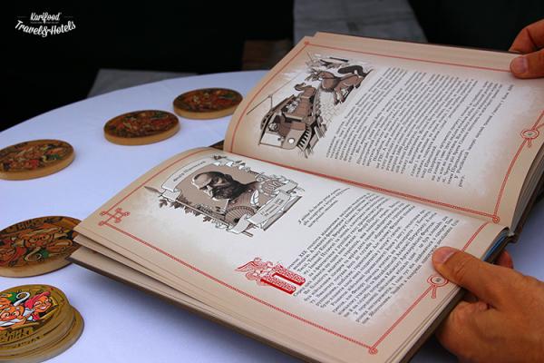 bookforunlviv13
